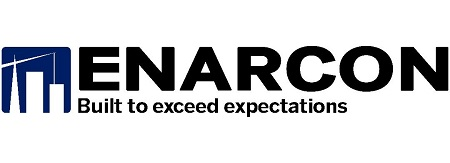 ENARCON - Construction Company